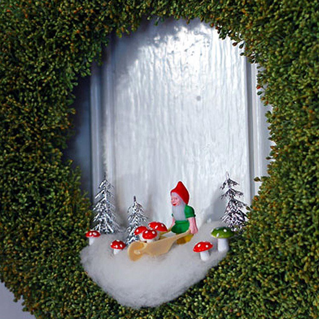 Adornos navideos para fotos adornos navideos para el - Ideas para hacer adornos navidenos ...