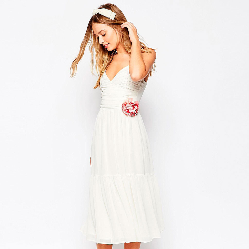 Vestidos de novia por menos de 1000 euros – Hermosos vestidos