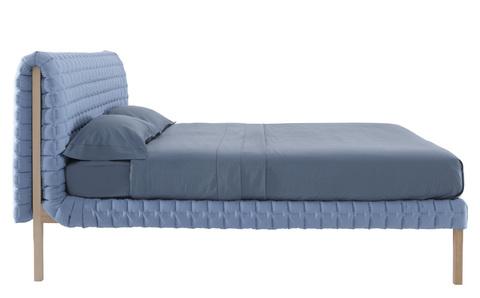dormitorios campestres. Black Bedroom Furniture Sets. Home Design Ideas