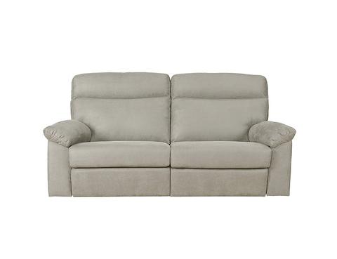 Ahora o nunca - Sofa para tres ...