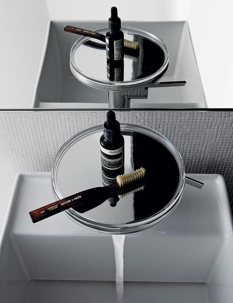 10 propuestas cool - Kartell accessori bagno ...