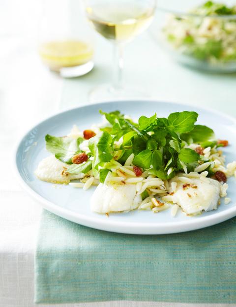 10 trucos infalibles para adelgazar - Alimentos que engordan por la noche ...