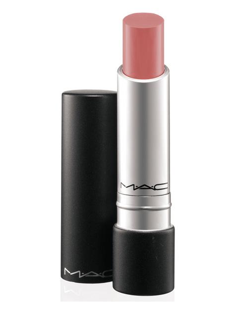 12 Lipsticks Que Aguantan Una Noche De Fiesta