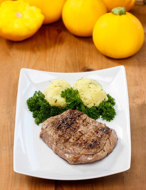 Cenas ligeras para adelgazar de forma saludable 10 cenas - Que hay que cenar para adelgazar ...