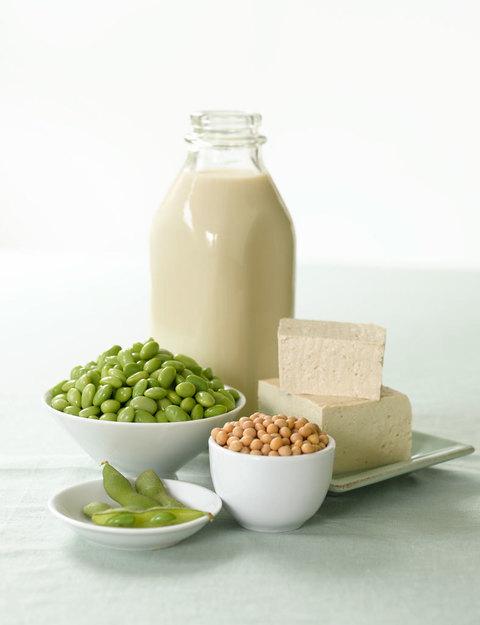 NO. Un alimento cada vez más y más extendido en Occidente. Se considera beneficioso por muchos motivos pero además, por contener ácidos grasos Omega 3 ayuda a combatir la depresión.