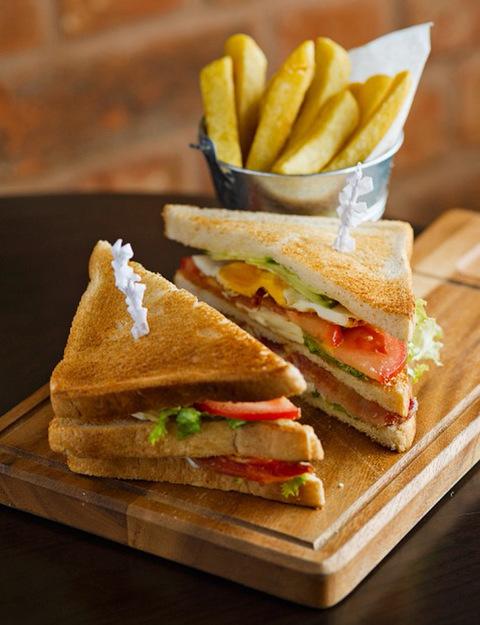 Cenas ligeras para adelgazar de forma saludable 10 cenas ligeras y saludables - Alimentos que no engordan para cenar ...