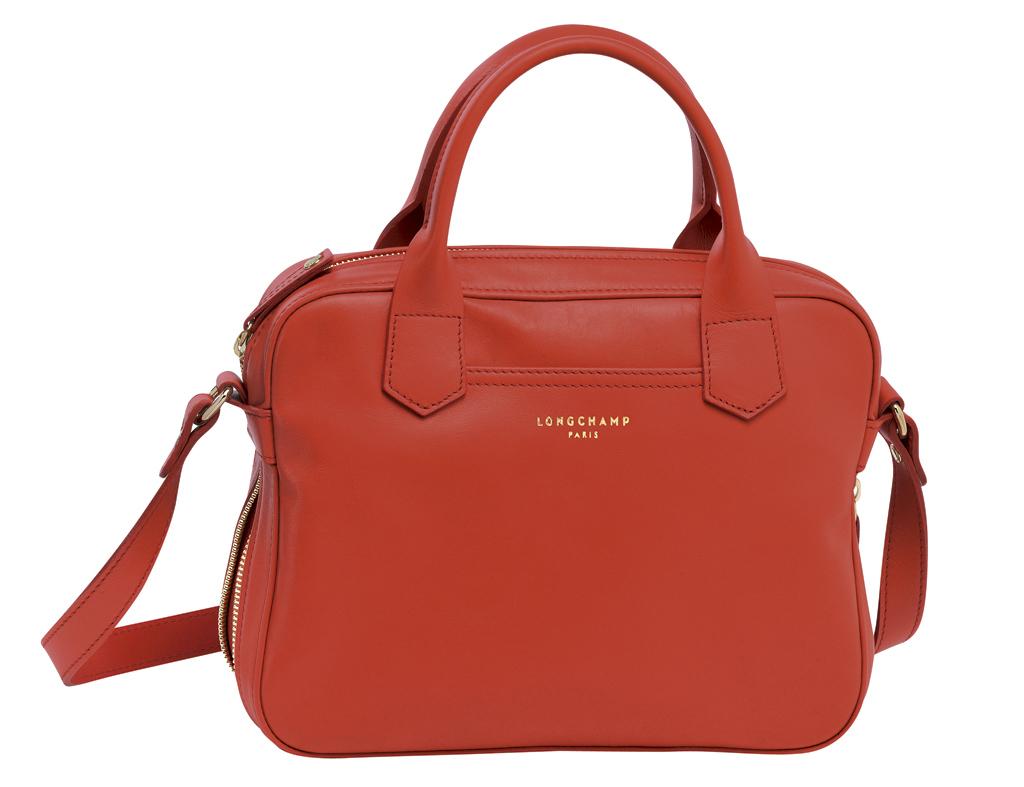 Longchamp San Valentin
