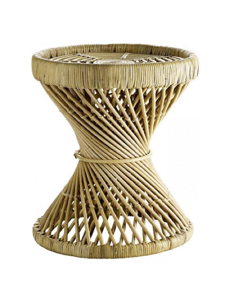 Muebles De Mimbre Latest Mueble Para Bano Con Cajones De Mimbre  # Muebles Waak Chimbarongo