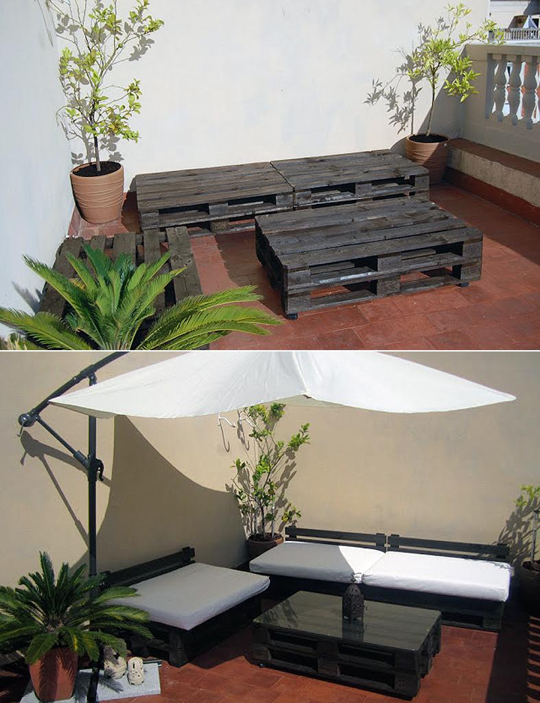 Decorar terraza chill out decorar terraza chill out with - Decorar terraza chill out ...