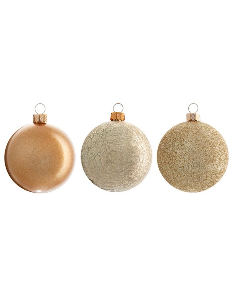 Bolas de navidad doradas resultado de imagen para cual es - Bolas de navidad doradas ...