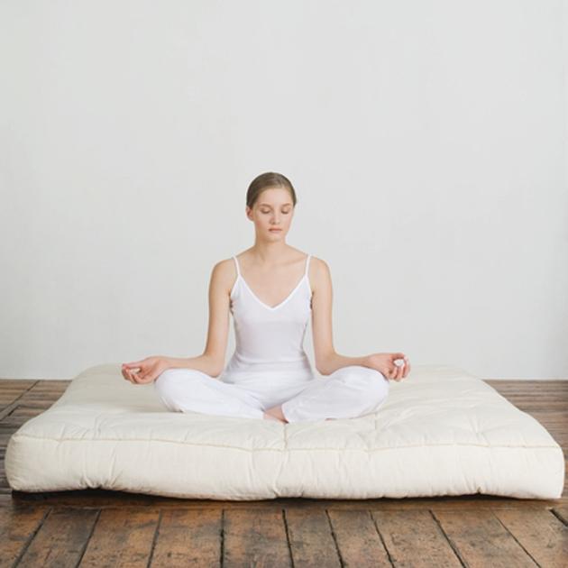 Meditar En Casa. Good Meditar En Casa With Meditar En Casa ...