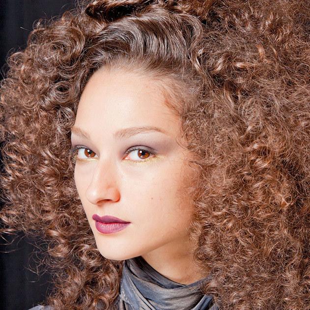 cortes de pelo para cabellos rizados