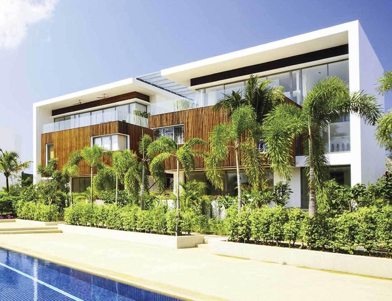 Casas de maritimos excellent container with casas de - Ihome casas modulares ...