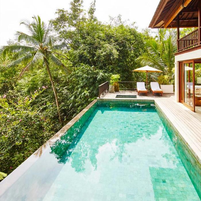 Las piscinas de hotel m s incre bles del mundo for Follando en la piscina del hotel