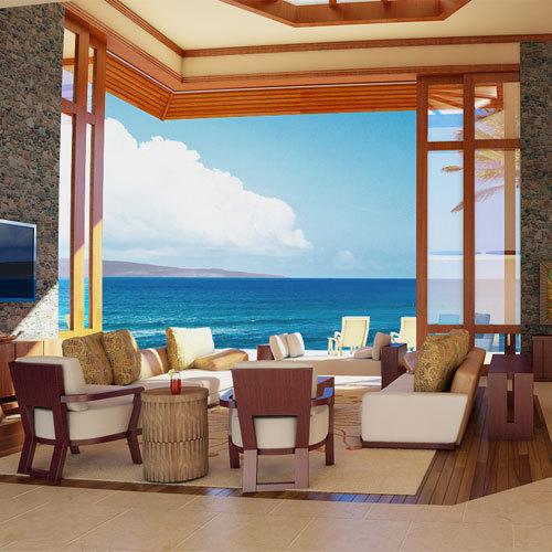 Las 10 mejores casas de playa de eeuu - La mejor vaporeta para la casa ...