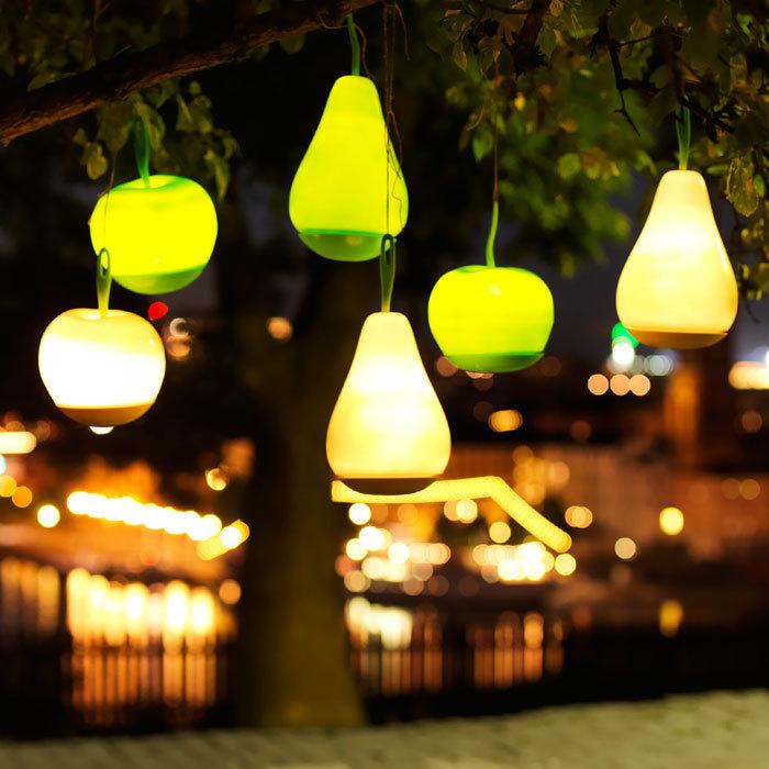 Iluminacion para exterior iluminacin para pisos en for Iluminacion para palmeras