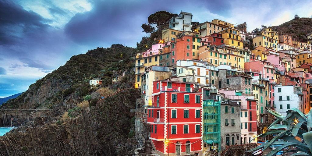 Los 12 lugares m s fascinantes del mundo - Fotos de los cuartos mas bonitos del mundo ...