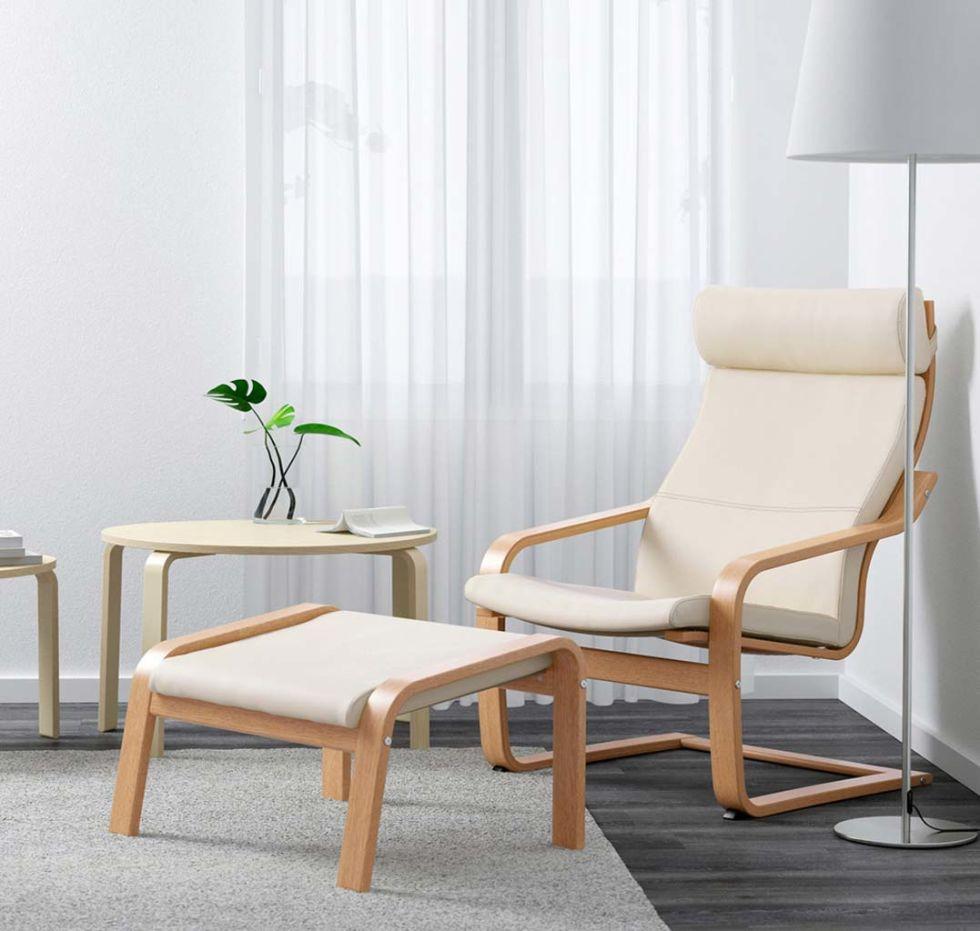 Ikea butacas y sillones design ikea jerez sillones - Butacas conforama ...