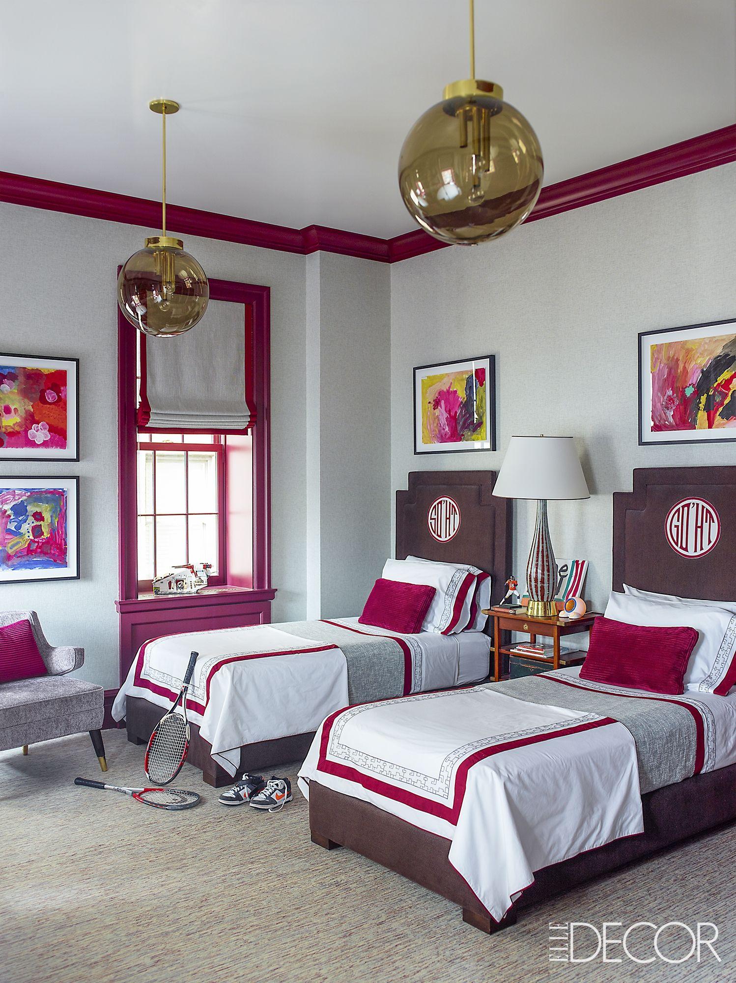 8 l mparas retro de estilo mid century de los a os 50 for Creative home designs of america