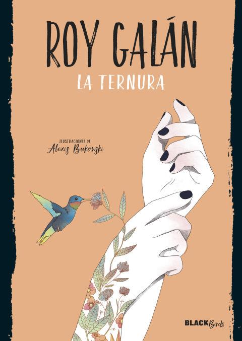 Los mejores libros por menos de 25 euros los mejores - Los mejores libros para regalar ...