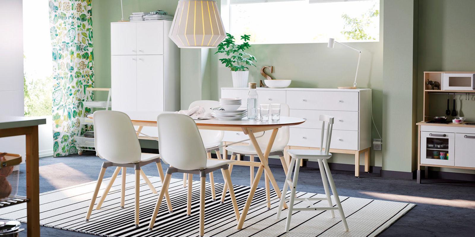 Ikea compra los muebles que ya no quieres for Ikea compra tus muebles