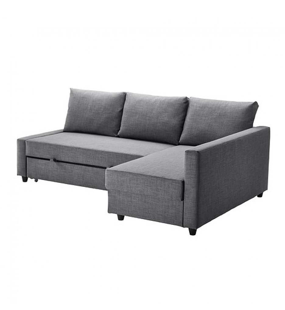 Ikea Sofa Cama Individual Finest Best Pump Sofa End Part Middle  # Muebles Petit Corner